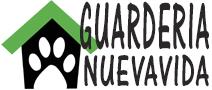 Guardería Nuevavida